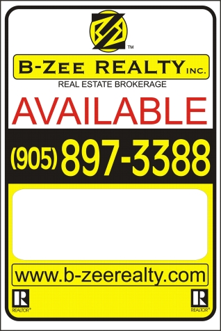 B-ZEE_REALTY_2009_lawn_LEASE_SIGNAGEjpeg